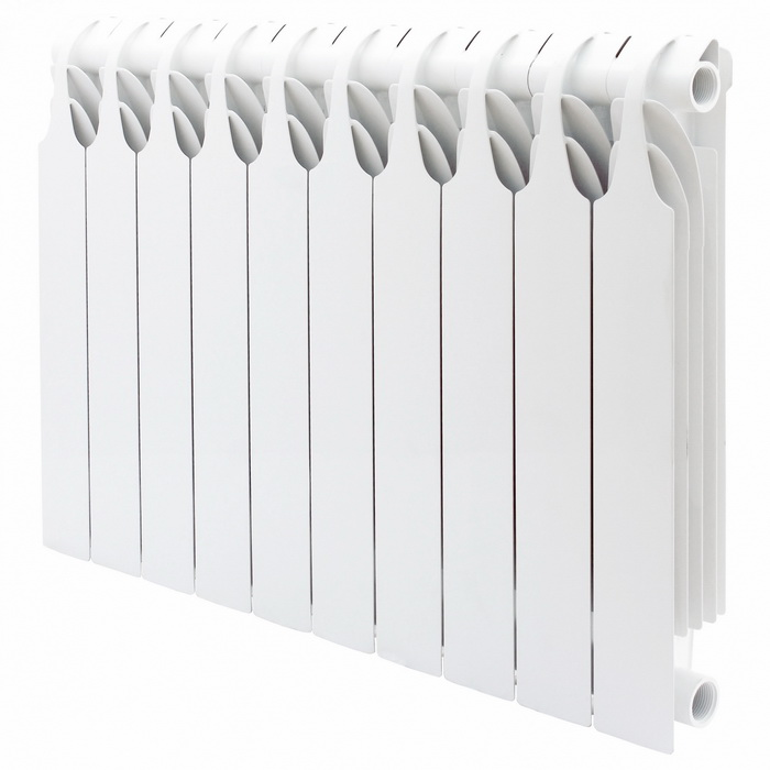 биметаллические радиаторы купить в москве дешево комфортное,облегает