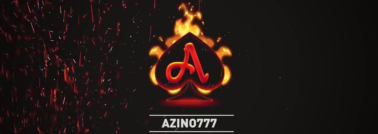 20 03 2019 азино777