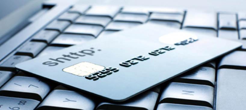 Кредит в интернете на карту онлайн 200000 рублей срочно без кредита