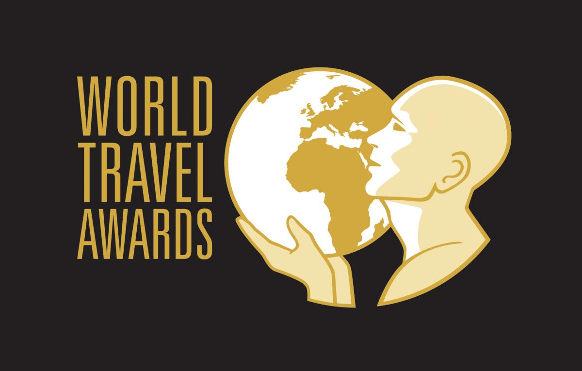 World Travel Awards для Санкт-Петербурга